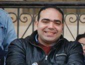 محمد الشريف يعلن ترشحه لعضوية مجلس إدارة نادى دمنهور