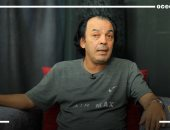 علاء مرسى يفتح قلبه ويتحدث عن وفاة ابنه.. ويؤكد: هيثم أحمد ذكى مكانش موهوب
