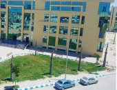 محافظة شمال سيناء تتحمل نفقات إقامة طلاب الشيخ زويد ورفح بالمدن الجامعية