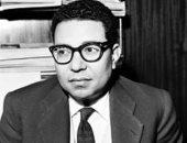 سعيد الشحات يكتب.. ذات يوم 27 سبتمبر 1974.. فى ذكرى وفاته الرابعة.. أحمد بهاء الدين يكتب «ملف عبدالناصر» ردا على حملة الهجوم ضده