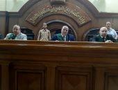 السجن 7 سنوات وغرامة 3 ملايين جنيه لـ3 متهمين لتنقيبهم عن الآثار بالشرقية