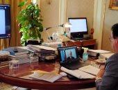 وزير التعليم العالى يشارك فى اجتماع عن العلم المفتوح باليونسكو