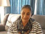ابنة شقيق جمال عبد الناصر تكشف أسرارا جديدة عن عمها الزعيم فى ذكراه الـ51