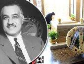 فيديو.. إكسترا نيوز تعرض تقريرا حول جمال عبد الناصر فى ذكرى وفاته