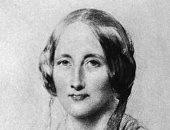 إليزابيث جاسك أشهر أعمالها الأدبية عن صديقتها إحدى الكاتبات.. من هى؟
