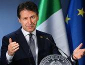 رئيس وزراء إيطاليا : لا دفاع أوروبي مشترك بدون سياسة خارجية موحدة