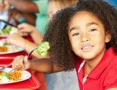 مع عودة المدارس.. وجبة الإفطار المغذية تحسن الصحة النفسية للأطفال