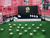 مصر تستضيف أول بطولة دوري أبطال أفريقيا للكرة النسائية بمشاركة وادى دجلة