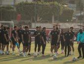 سلبية المسحة الطبية للأهلي قبل مباراة الحرس الوطني