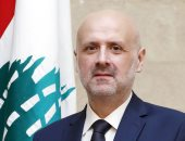 وزير الداخلية اللبنانى: جاهزون لإجراء الانتخابات فى موعدها