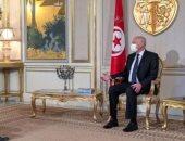 الرئيس التونسى يؤكد أهمية التعاون مع سويسرا لاسترداد الأموال المنهوبة