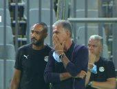 4 أهداف يسعى البرتغالى كيروش لتحقيقها أمام ليبيا.. أبرزها كسب ثقة الجماهير