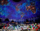 """""""إكسبو 2020 دبى"""".. 430 موقعا فى الإمارات تذيع حفل الافتتاح مباشرة"""