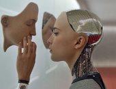 آلية ذكاء اصطناعى تتنبأ بفيروسات قاتلة قادمة ربما تنتقل من الحيوانات إلى البشر