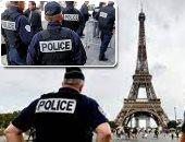 """الانتحار يكتب سطر نهاية """"سفاح باريس"""".. ضابط فرنسى متقاعد بدأ سلسلة جرائم عام 1986.. القتل والاغتصاب فى صدارة القائمة.. ووسائل إعلام فرنسية: الـ""""DNA"""" كشف هويته.. وعُثر عليه منتحراً برسالة يقر فيها بجرائمه"""