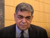 أشرف حاتم: لقاح كورونا آمن وتطعيم الأنفلونزا ضرورى لأصحاب المناعة الضعيفة.. فيديو