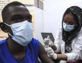 السودان: نحو مليونى شخص تلقوا اللقاح المضاد لفيروس كورونا