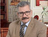 """نادى الشعر فى """"ثقافة الأنفوشى"""" يحتفل بـ محمد الشحات لصدور أعماله الكاملة"""