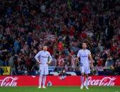 صحف إسبانيا: أتلتيكو مدريد لا يرحم ووضع برشلونة محزن