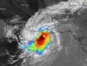 """الأرصاد العمانية تعلن انتهاء التأثيرات المباشرة لإعصار """"شاهين"""" واستئناف العمليات البحرية"""