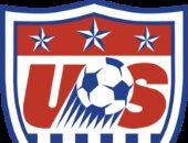 الاتحاد الأمريكى لكرة القدم يحقق فى شكاوى لاعبتين بانتهاكات جنسية