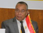 نقابة المهندسين: القاهرة الـ14 عالميا فى تحويل السيارات للعمل بالغاز