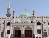 أوقاف شمال سيناء تفتتح اليوم 13 مسجدا جديدا ضمن خطة الإحلال والتجديد