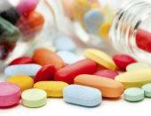 دراسة: دواء مضاد للغثيان قد يساعد مرضى السرطان بعد الجراحة