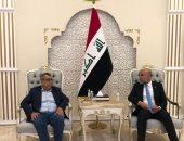 أبو الغيط يرسل بعثة من الجامعة العربية لمراقبة الانتخابات فى العراق