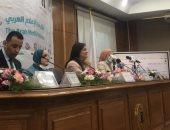 عميدة إعلام القاهرة: 14 جامعة مصرية وعربية فى ملتقى شباب الإعلام العربى