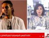 آخر تطورات إعصار شاهين.. عمان تفعل خطة الطوارئ وتعلن إجازة يومين.. فيديو