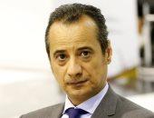 سعيد عبد الحافظ: اختيارى عضوا بالقومي لحقوق الإنسان شرف والتشكيل الجديد يعكس التعددية