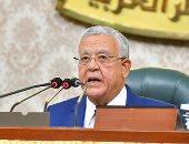 خلال أسبوع.. مجلس النواب يوافق على 3 مشروعات قوانين و10 اتفاقيات