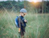اعرف شخصية طفلك من ترتيبه في الأسرة.. البكري ناضج والأوسط أكثر مرونة