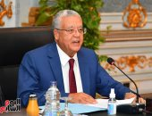 اللجنة العامة لمجلس النواب تعقد أولى اجتماعاتها بالدور الثانى