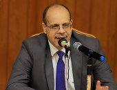 أكرم القصاص: مصر تحولت لمركز مهم للطاقة.. ودورية انعقاد القمة الثلاثية يعكس أهميتها