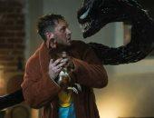 أكثر من ربع مليار دولار لـ Venom: Let There Be Carnage فى 19 يومًا