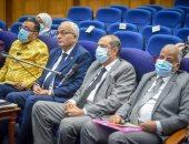 الصحة والتعليم تكشفان تفاصيل خطة الإجراءات الوقائية بالمدارس للحماية من كورونا