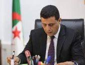 وزير السياحة الجزائرى: توسيع التعاون الثنائى مع مصر وانفراجة سياحية خلال الفترة القادمة