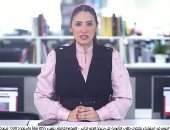 القوى العاملة تعلن الخميس المقبل إجازة بأجر كامل بمناسبة احتفالات أكتوبر.. فيديو