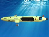 علماء يبتكرون تقنية تزيد من قدرات الروبوتات العاملة تحت الماء