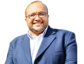 تكليف المهندس محمد صلاح الدين رئيساً لمجلس إدارة مياه سوهاج وعضواً منتدباً