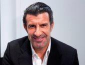 لويس فيجو: إقامة كأس العالم كل عامين ضرب من الجنون