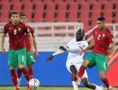 المغرب يكتسح غينيا بيساو بخماسية ويتصدر مجموعته فى تصفيات المونديال