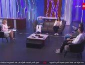 لاعبو منتخب الكاراتيه: مصر متربعة على عرش اللعبة وبيتعملنا حساب فى كل البطولات