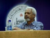 دار نشر عربية تحصل على حقوق نشر وترجمة أعمال الفائز بنوبل عبد الرزاق جرنة