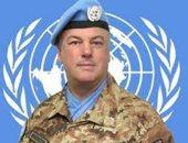 قائد اليونيفيل يترأس اجتماعا استثنائيا مع ضباط بالجيشين اللبنانى والاسرائيلى