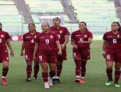 24 لاعبة فى منتخب فنزويلا يتهمن مدربا بالتحرش بهن