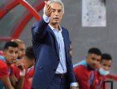 خليلوزيتش: كنت أعلم ظهور منتخب المغرب بهذه القوة أمام غينيا بيساو