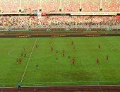 تصفيات كأس العالم.. منتخب الكاميرون يهزم موزمبيق بثلاثية بمشاركة ميكيسوني